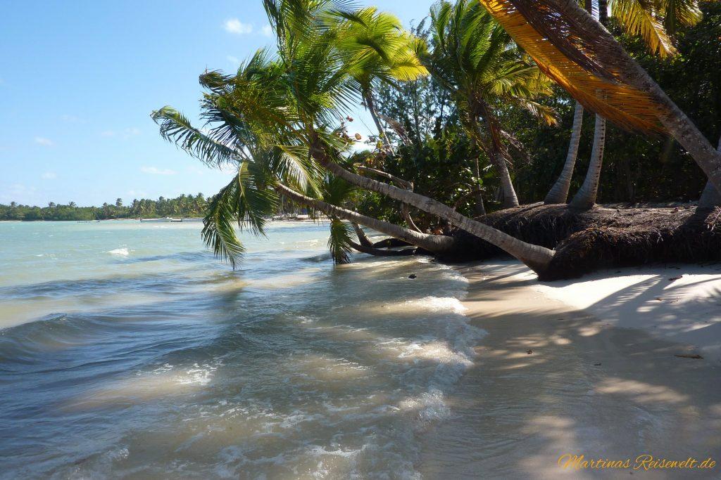 karibischer Traum - Dominikanische Republik