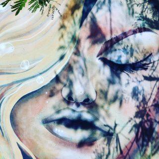 Streetart ist in Playa del Carmen an vielen Orten zu finden.  Mehr Infos zu Playa del Carmen und Ausflugstipps findet ihr in meinem aktuellen Blogpost unter  https://martinasreisewelt.de/urlaubsziel-mexiko-playa-del-carmen-unternehmungen-und-ausflugstipps  Link in Bio 🙂  #playadelcarmenmexico #rivieramaya #rivieramayamexico #quintanaroo #murales #mural #streetart #streetartphotography #mexiko #mexico #reisebloggerin #reiseblog #martinasreisewelt
